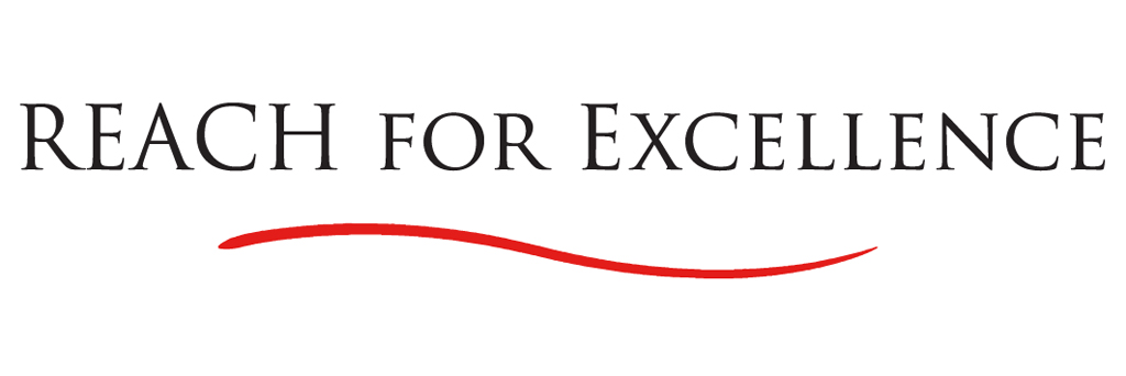Reach-for-Excellence-Logo