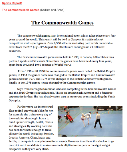 Commonwealth_Games