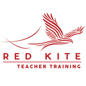 Red-Kite-Teacher-Training-Logo