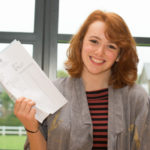 HGS in top 5% of schools nationally