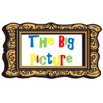 The_Big_Picture-logo