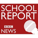 BBC School News Report Day 2014