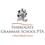 Support the PTA with Harrogate Beer Festival