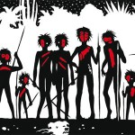Lord of the Flies – get your tickets now!