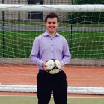 New Head of Football Development at HGS