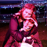 Midsummer Night's Dream performed at Shakespeare Schools Festival