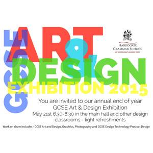 GCSE_Art_exhibition_flyer-May2015