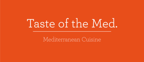 Taste of the Med