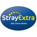 Sixth Form students on StrayExtra