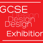 GCSE Design exhibition