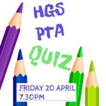 PTA old skool quiz 2018