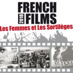 French Film Season 2018