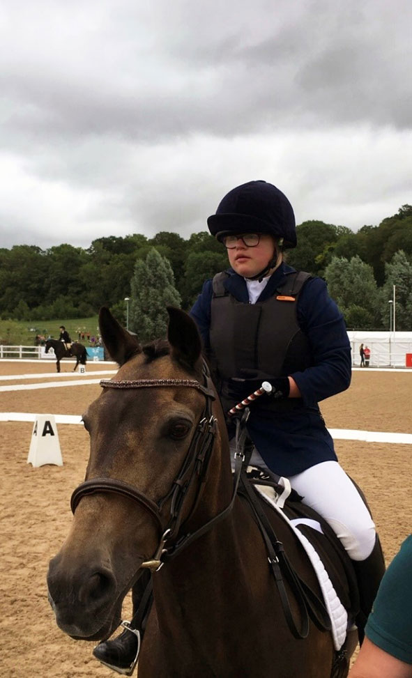 Megan-Wilcox-RDA-National-Champs