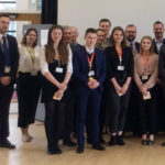 Successful 'Big Interview Day' for students