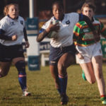 Rugby Junior shows national promise