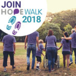 Hopewalk 2018