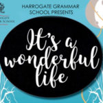 It's a Wonderful Life – school production
