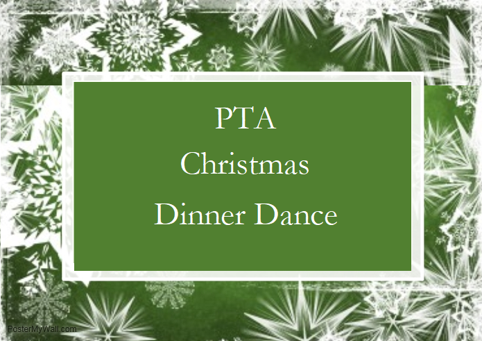 Feature_PTA Christmas Dinner Dance