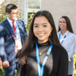 Sixth Form applications for Sept 2019 entry