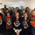 HGS selected for Mental Health in Schools award