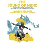 The Sound of Music tickets are on sale now!