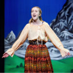 Stunning production of 'The Sound of Music'
