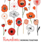 Remembrance Evening – working together