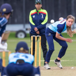 Sixth Form student selected for regional cricket squad